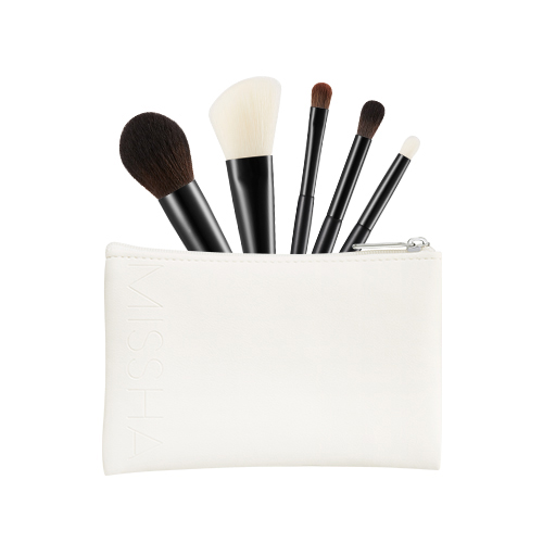 MISSHA,Brush