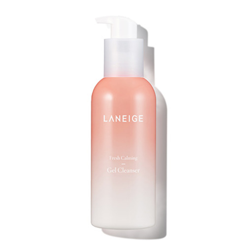 LANEIGE,Fresh_Calming_Gel_Cleanser