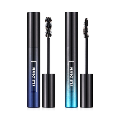 TONYMOLY,Perfect_Eyes_Shocking_Proof_Mascara