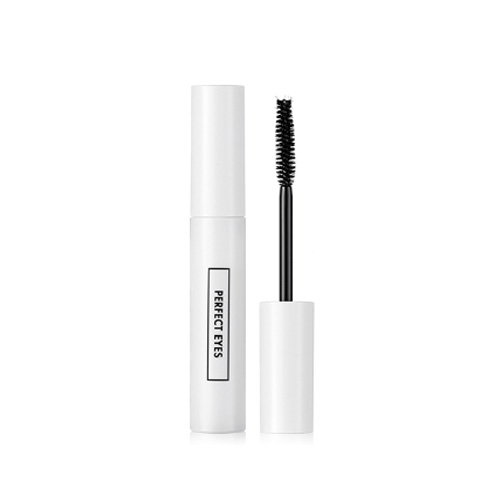 TONYMOLY,Perfect_Eyes_Base_Mascara