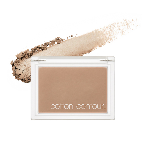 MISSHA,Cotton_Contour