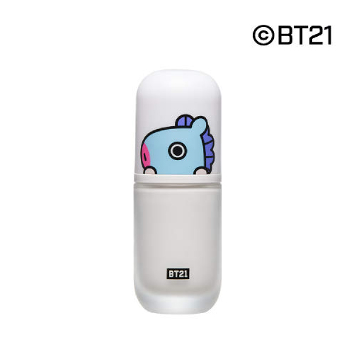 VT_COSMETICS,BT21_Tinted_Milk_CC_Cream