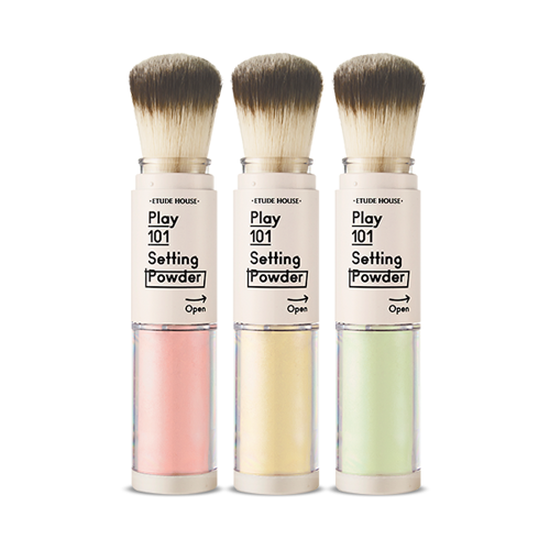 ETUDE_HOUSE,Play_101_Setting_Powder,
