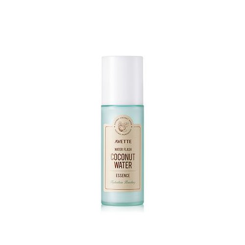 TONYMOLY,Avette_Water_Flash_Coconut_Water_Essence