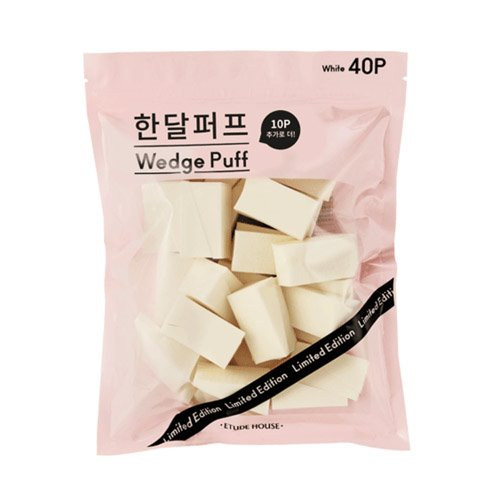 ETUDE_HOUSE,Triangle_Wedge_Puff