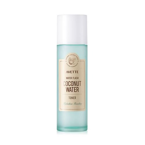 TONYMOLY,Avette_Water_Flash_Coconut_Water_Toner