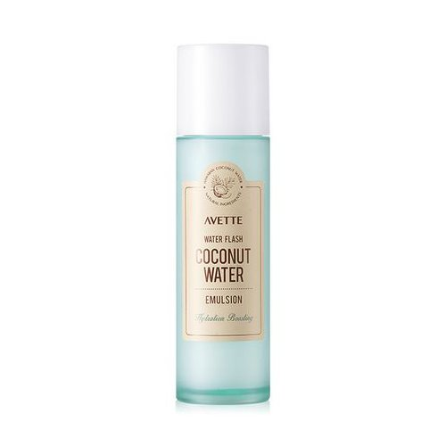 TONYMOLY,Avette_Water_Flash_Coconut_Water_Emulsion