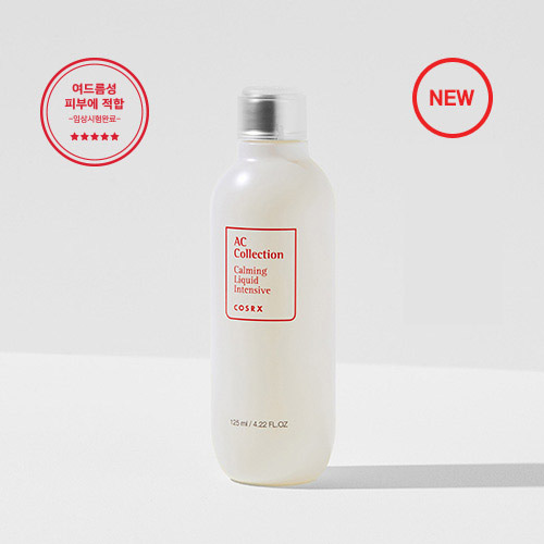 COSRX,AC Collection Calming Liquid Intensive