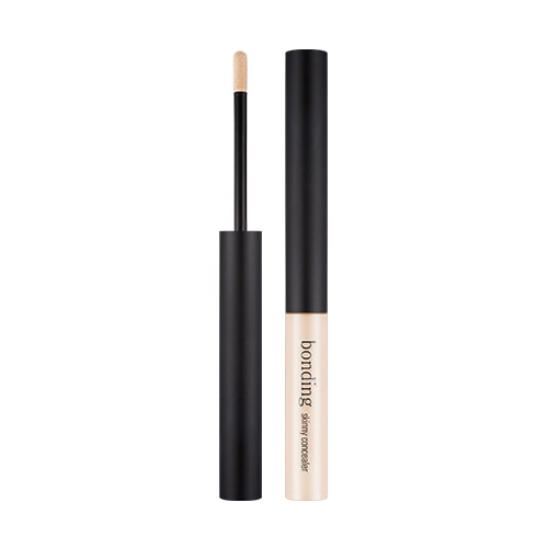 apieu,bonding skinny concealer