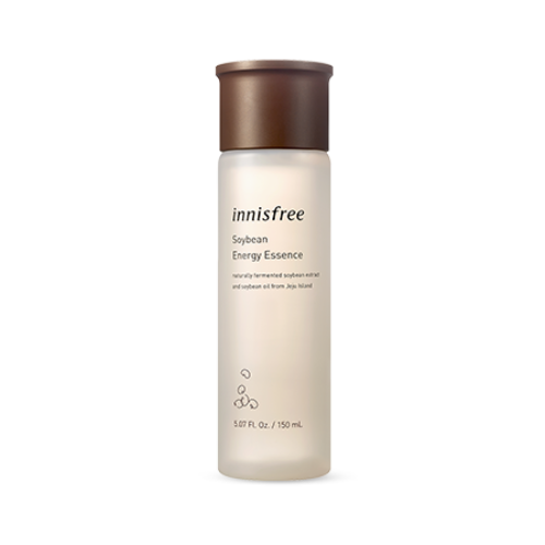 innisfree,soybean energy essence ex