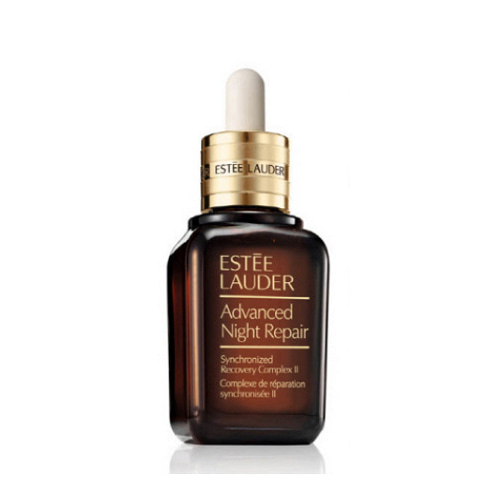 estee lauder,advanced night repair synchronized recovery complex II 30ml