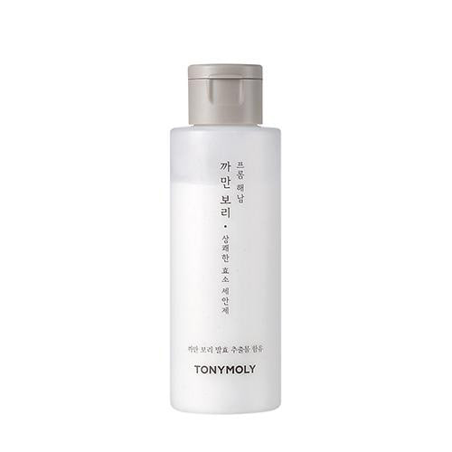 tonymoly,from haenam black barley enzyme cleanser