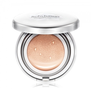 Cushion Pact