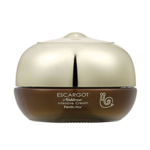 FARMSTAY Escargot Noblesse Intensive Cream 50g