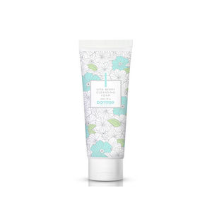 BORNTREE,Cleansing Foam