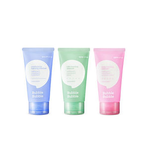 THE FACE SHOP,Cleansing Foam