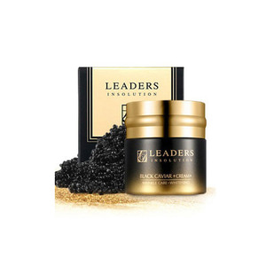 LEADERS,Cream