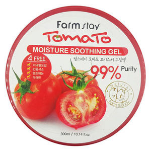 FARMSTAY,Soothing Gel