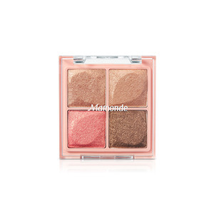 MAMONDE,Eye shadow