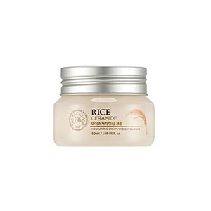 thefaceshop,cream