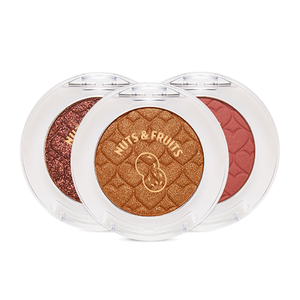 ETUDE_HOUSE,Nuts_&_Fruits_Shadow