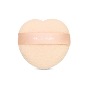 ETUDE_HOUSE,My_Beauty_Tool_Peach_Cleansing_Puff