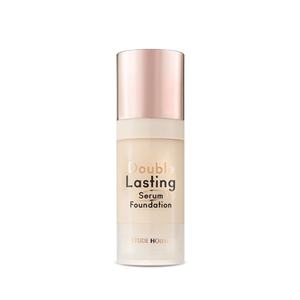 ETUDE_HOUSE,Double_Lasting_Serum_Foundation_Mini