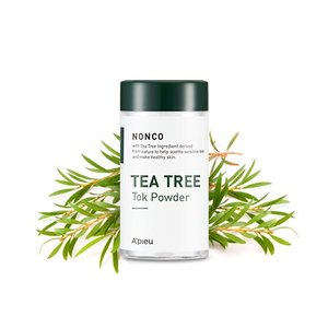 A'PIEU,NonCo_Tea_Tree_Tok_Powder