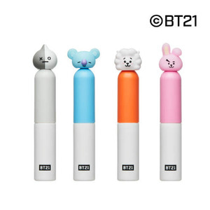 VT_COSMETICS,BT21_Cream_Lip_Lacker