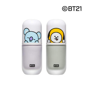 VT_COSMETICS,BT21_Tinted_Color_Base