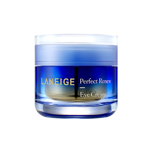laneige,perfect renew eye cream