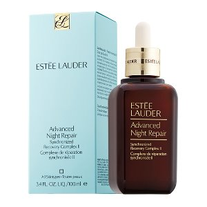 estee lauder,advanced night repair synchronized recovery complex II