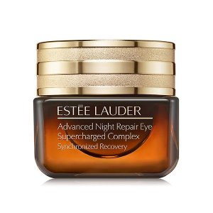 estee lauder,advanced night repair eye supercharged complex synchronized recovery