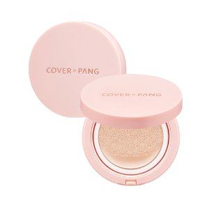 apieu,cover pang glow cushion