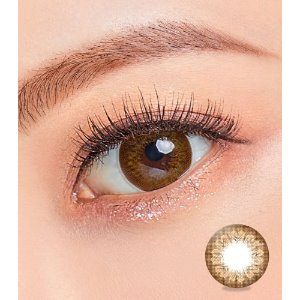 olens,maple brown