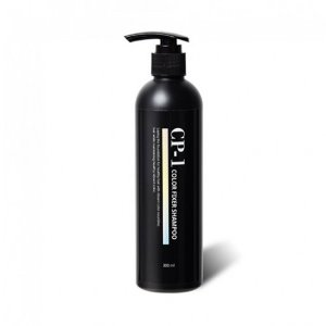 cp-1,color fixer shampoo