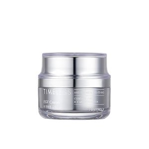 tonymoly,timeless egf cream