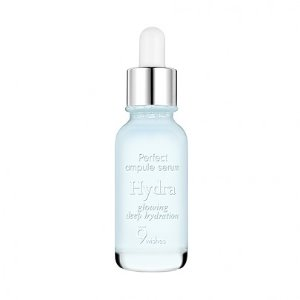 9wishes,hydra perfect ampule serum