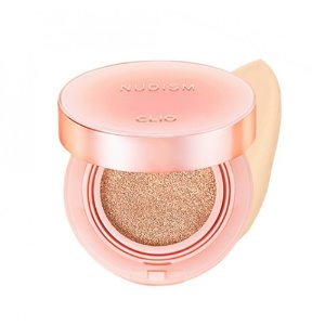 clio,nudism hyaluronic cover cushion