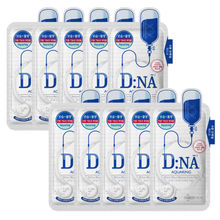 Mediheal DNA Proatin Mask 25ml*10pcs