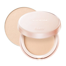 CLIO,Powder Pact