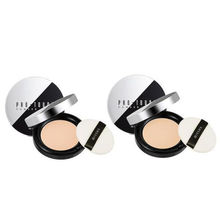 MISSHA,Powder Pact