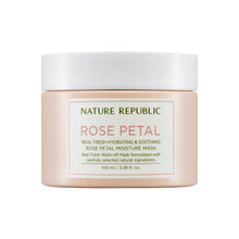 NATURE REPUBLIC, Pack