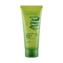 NATURE REPUBLIC, Soothing Gel
