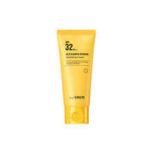 THE SAEM, Suncream
