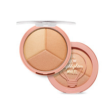 ETUDE HOUSE,Highlighter