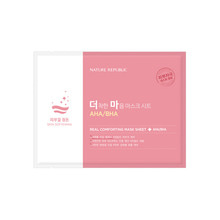 NATURE REPUBLIC,Mask