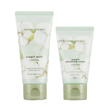 NATURE REPUBLIC,Armpit