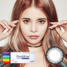 FreshKon,Color Lens