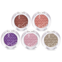 ETUDE HOUSE,Eye shadow